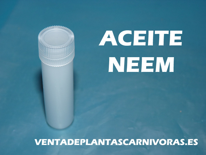 Pure Neem oil 20 ml